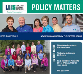 first quarter policy matters newsletter